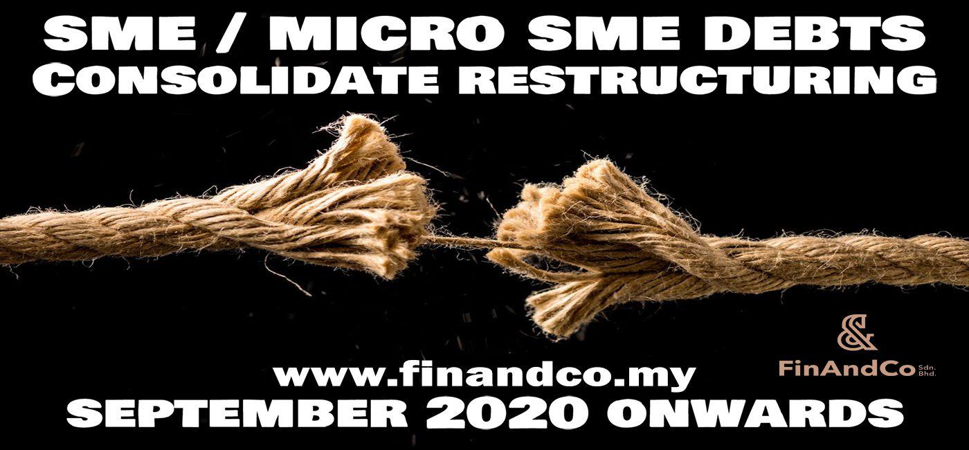 Break Free SME #1 1400x650