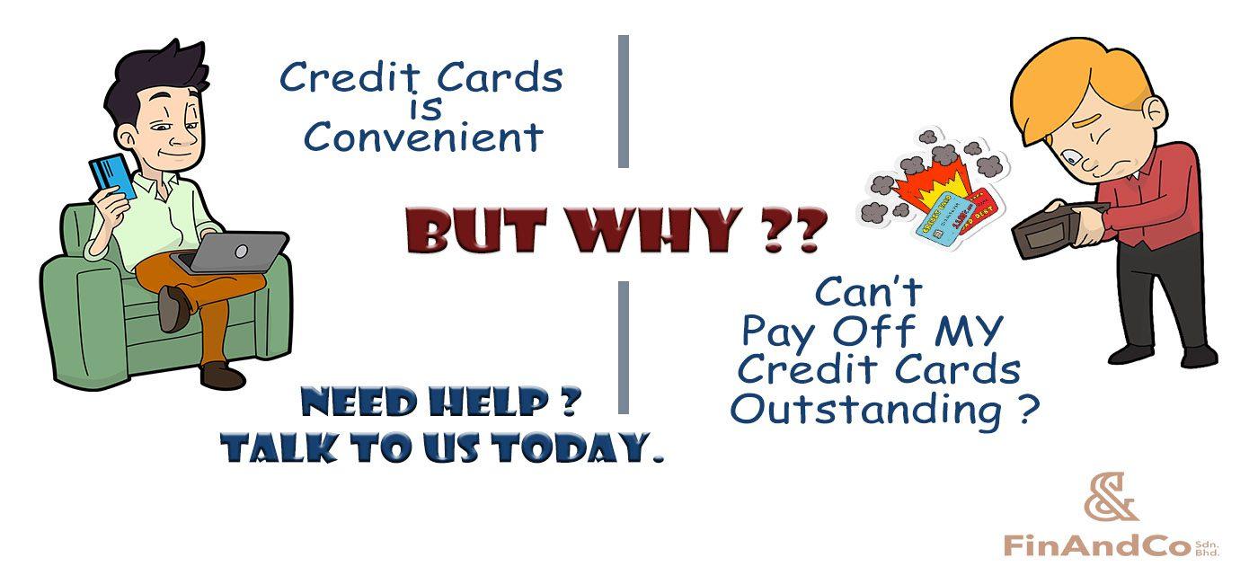Credit Card Good n Bad Mobile 1400x650