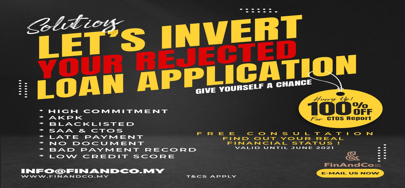 Let's Invert Your Rejected Loan Application-FB 1400x650